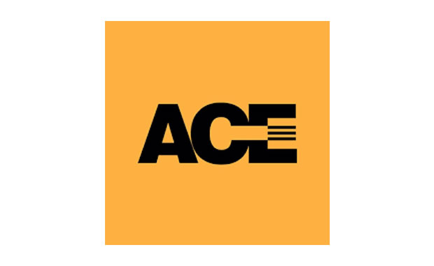 ACE Contractors Group