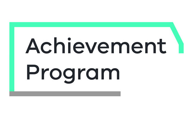 Achievement Program