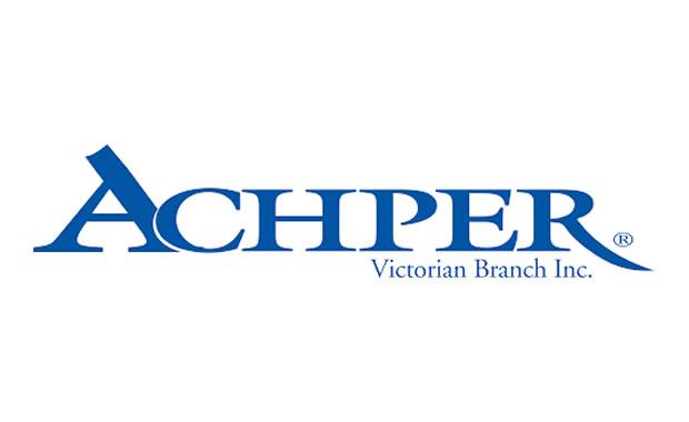 Achper