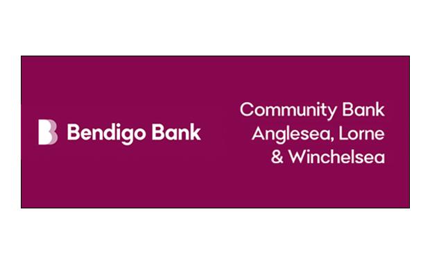 Bendigo Bank - Anglesea, Lorne & Winchelsea