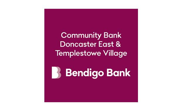 Bendigo Bank - Doncaster East and Templestowe Village