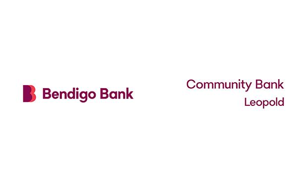 Bendigo Bank - Leopold