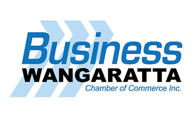 Business Wangaratta Chamber of Commerce Inc.