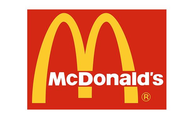 HDF Group - McDonalds Restaurants