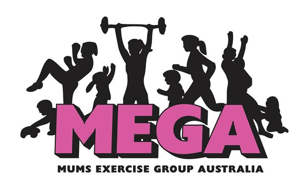 Mums Exercise Group Australia