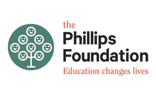 The Phillips Foundation