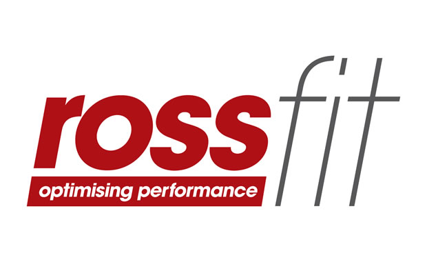 Rossfit Personal Training